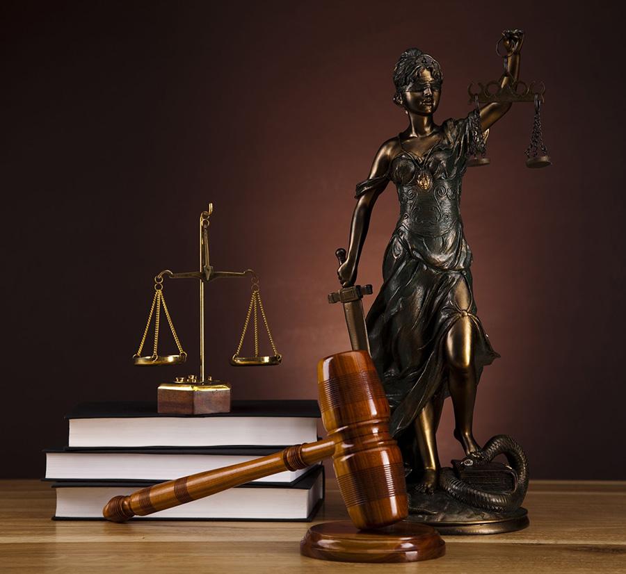 Юрист по недвижимости в испании