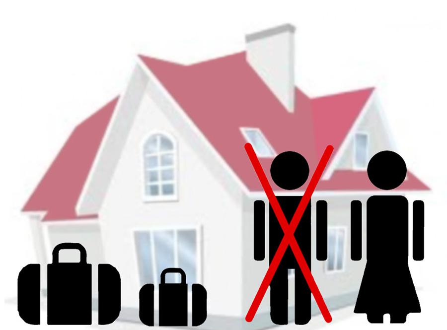 Порядок выписки из квартиры при продаже