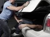 Похитители больше не опасны