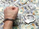 Доллары за свободу