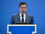 Президент обозначил первоочередные задачи для обеспечения экономического роста страны