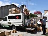 Помощь от Азиатского банка развития
