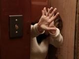 Налетчик из лифта