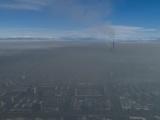 Победить смог